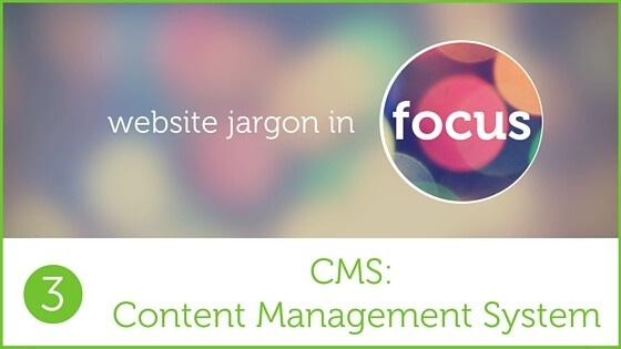 Graphic for CMS blog