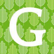 Glover's Trust logo