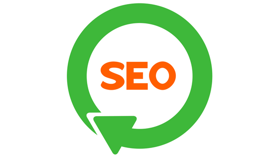 refresh SEO graphic for Website Updating blog