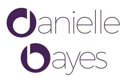 Danielle Bayes Logo